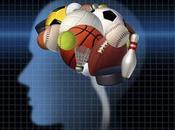 Ejercicios Rejuvenecen nuestro Cerebro