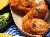 Siete delicias gastronomía vallecaucana estómago agradecerá