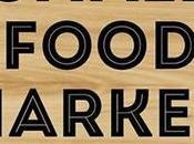 SMALL FOOD Market villamalea