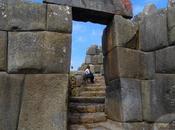 Cusco: parque arqueológico sacsayhuamán (segunda parte)