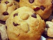 Tres recetas cacahuete: Ecológicas, Veganas Energéticas