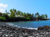 Kanaloa. Island. Hawaii