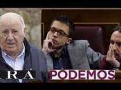 Amancio Ortega, valioso para España clase política entera
