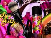 Adelanto colección verano MAC; Fruity Juicy Collection
