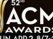 Academia Música Country reparte premios