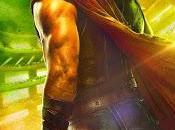 Poster trailer Thor: Ragnarok
