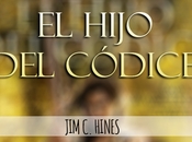 hijo códice (Magic Libris