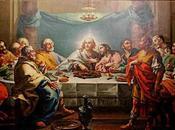 Vicente lópez última cena