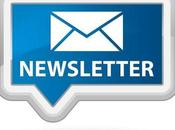 importancia formularios suscripción para captar leads