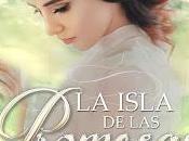 Romantic Ediciones Abril 2017