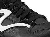 modelos zapatillas todos queríamos tener