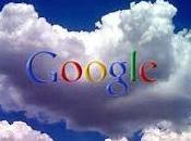Buenos Trucos Para Mejorar Posicionamiento (SEO) Google