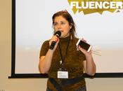 Evento Friendsfluencers Madrid 2017