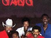 Kool Gang down (1981)