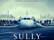 #Sofapelimanta: Sully