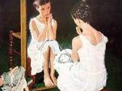 cambio terapia mirada nuestro niño interior