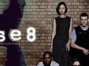 SENSE8 (temp. Wachowski pequeña pantalla [Series]