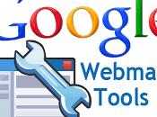 Registrar blog Blogger Google
