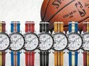 Colección Relojes Tissot Edición Especial detalle