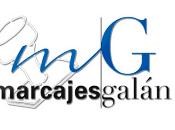 Marcajes Galan