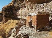 Chiñisiri, santuario desconocido