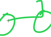 Auto Draw, último invento Google para ayudar saben dibujar