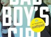 Reseña: Boy's Girl. razones para odiarte, Blair Holden