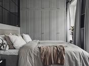 DECO piso nórdico soluciones para ganar espacio almacenaje