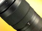 AF-S NIKKOR 200-500mm f/5.6E