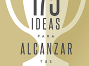 ideas para alcanzar metas