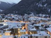 foro Davos: camino hacia nuevo liderazgo