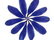 base life flower