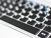 trucos herramientas para usar Gmail eficiencia
