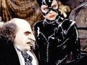 Batman vuelve (Batman returns, Burton, 1992. EEUU