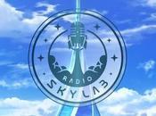 Radio Skylab, episodio Elevación.