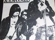 Ramones -New york rock -Disco Expres Mayo 1977