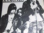 Ramones -New york rock -Disco Expres Mayo 1977