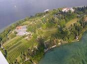 Visita Mainau: Isla Paraíso Jardínes Flores