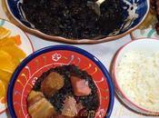 Feijoada Cocinas Mundo (Brasil)