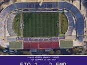 Fiorentina empoli
