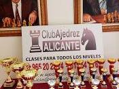 Torneo Semana Santa Alicante 2017