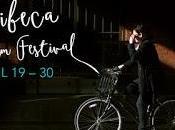 FESTIVAL CINE TRIBECA 2017 (Tribeca Film Festival)