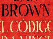 reseña código vinci brown