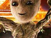 está todo listo para estreno Guardianes Galaxia (+Trailer)