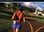 hablo cuando correr