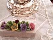 Jardineras cantadas, recitadas decoradas