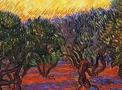 Masglo pone Gogh manos