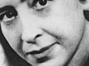 Libertad igualdad polis: visión Hannah Arendt