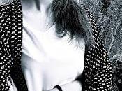 """ENTREVISTA ANGELA PINAUD: Autora """"Magical Mystery Tour"""""""