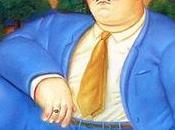 Detrás epidemia Obesidad: medicina puede (II)